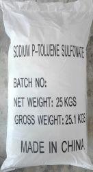 Sodium P-Toluene Sulfonic Acid (CAS: 657-84-1)