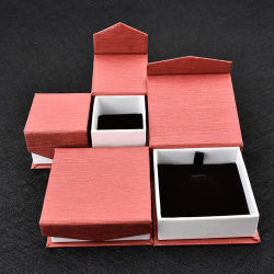 China Jewelry Box Wholesale Jewelry Box Wholesale Manufacturers