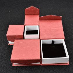 China Jewelry Box Wholesale Jewelry Box Wholesale Manufacturers
