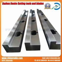 Amada 835mm Amada Type Press Brake Tooling, Punch Press Tooling, Goose Neck Tools Bending Die Punches