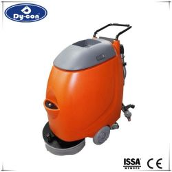 China Hand Scrubber Hand Scrubber Manufacturers Suppliers Made