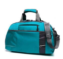 Us Prices Polo Sport Bag Travel Bag Sh-16032208