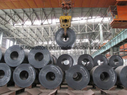 Hot Rolled Steel Coil Grade Ss400