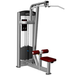 Strenghen High Quality Gym Equipment