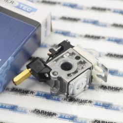 Carburetor for Zama Rb-K70 Fitting Echo Trimmer Srm210 Srm211 Srm231 OEM# A021000722 A021000723