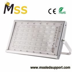 New Design IP65 100W LED Flood Light LED Sports Light