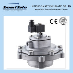 Valve dust price china valve dust price manufacturers suppliers dust collecting valve in ferrous and non ferrous metallurgy ccuart Image collections