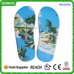 16c04f95925cc4 Fashion Topless Sticky Nude Sandal Wholesale (RW24958)
