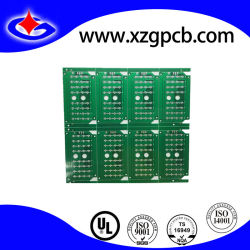 Professional PCB Manufacturer Customize Multilayer Printed Circuit Board
