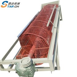 China Slurry Pump html/www made-in-china com/products-search