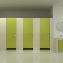 China Pvc Toilet Partition Pvc Toilet Partition Manufacturers - Pvc bathroom partitions