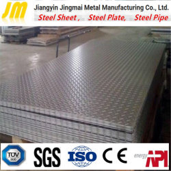 ERW / LSAW Steel Plate Pipeline Steel Oil and Gas Pipe