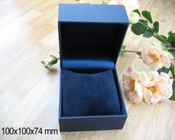 Watch Boxes / Plastic Watch Boxes / Pillow Boxes
