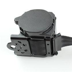 FEB003 Elr, 3 Point Safety Belt Universal Car Safety Belt with Emergency Locking Function