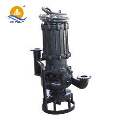 Electrical High Head Vertical Sump Sewage Slurry Pump