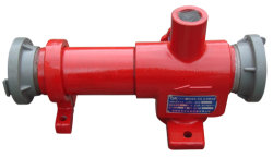 Phf Series Foam Inductor for Fire Fighting