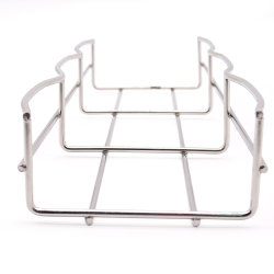 China Cable Tray Supports, Cable Tray Supports Manufacturers ...