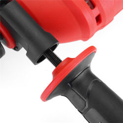 ID13-80 Lowest Price Customized Tool Master Power Tools750W