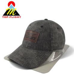 45dbad04b023b7 Wholesale Short Brim Cap, Wholesale Short Brim Cap Manufacturers ...