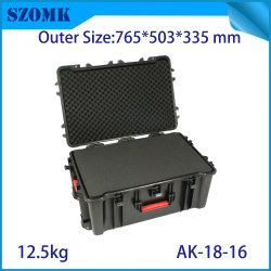 High Quality Wholesale Supplier Manufacturer Plastic Toolbox