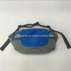 Promotion Folding Fashion Backpacks for Travel Sports Climbing Bicyclemilitary Hiking Bag- (GB#20010)