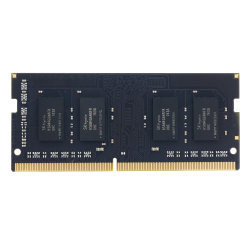 Kingspec Factory Wholesale Price 3years Warranty Original Chip RAM Memory 2400MHz DDR4 Laptop RAM