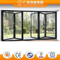 China Metal Folding Door, Metal Folding Door Manufacturers ...