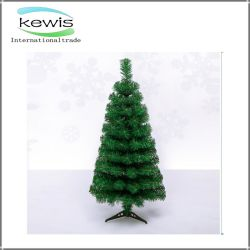 gift green wholesale artificial handmade artificial christmas tree - Artificial Christmas Trees Wholesale