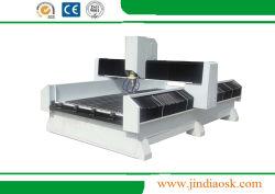 Hefei Bd1325A Single Head Stone CNC Router Machine