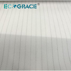750 Ab Industrial Filter Cloth 630mm Filter Press Fabric