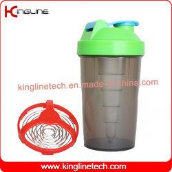 custom wholesale shaker bottle with blender mixer, gym sports shaker bottle, fitness protein shaker, sports water bottle, drinking bottle