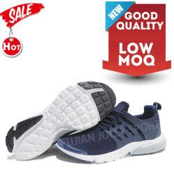New Style Men Women Low MOQ Sneaker Running Sports Shoes