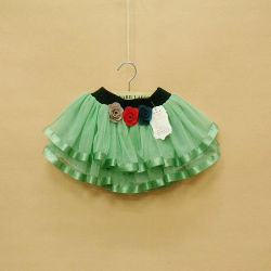 dc55a59f21 Hot Sale Latest and Popular Factory Directly Sale Women New Style Dress/ Skirt