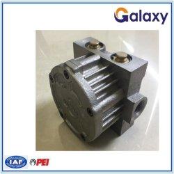 Wholesale Vacuum Pump for Oil Vapor Recovery
