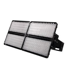 400W/ 800W/1600W Sport Lighting LED Stadium Light for Square/Garden/Park/Factory
