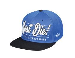Custom Trucker Cap Fashion Golf Cap Mesh Sport Hat Military Distressed Baseball Cap
