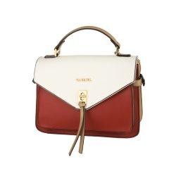 2018 Hot New Handbags Branded Luxury Designer Lady Bag Fashion Women Handbag 92f4d396cd11b