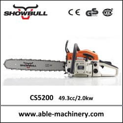 China Echo Chainsaw, Echo Chainsaw Wholesale, Manufacturers