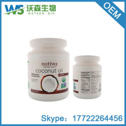 China Used Coconut Oil, Used Coconut Oil Manufacturers