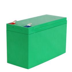 Litium Ion 12.8V 10ah LiFePO4 Motorcycle Start Battery Pack