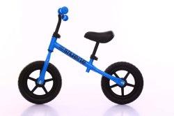 EVA Tire Balance Bikes for Children, Kids Bike (49031)
