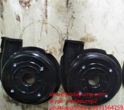 3-2 Bhr Rubber Slurry Pump Parts