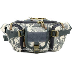 Travel Sports Waist Bag Fanny Pack
