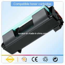 Laser Printing Consumables (for xerox 4600/4620/4622) for Xerox Phaser 4600 Toner Cartridge