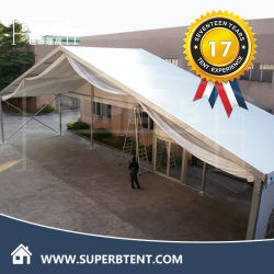 Luxury Safari Tent for Sale for Ice Fishing & China Safari Tent Safari Tent Manufacturers Suppliers | Made-in ...
