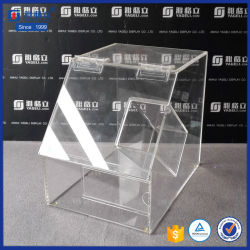 China Bin Paypal Suppliers, Bin Paypal Suppliers Wholesale