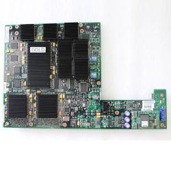 China Refurbished Cisco Routers Distributors, Refurbished