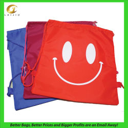 Polyester Hit Sports Pack, Custom Design and Size Is Welcome