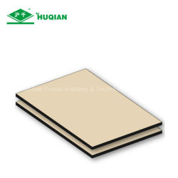 Wholesale of Plain MDF Indoor Usage