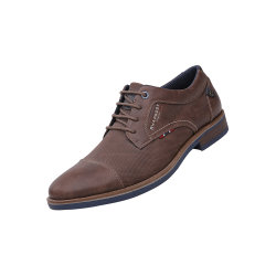 Casual Shoes Sneaker Shoes with Rubber and Leather Canvas Shoes Sports Shoes Suede Shoes Flat Shoes Wholesales